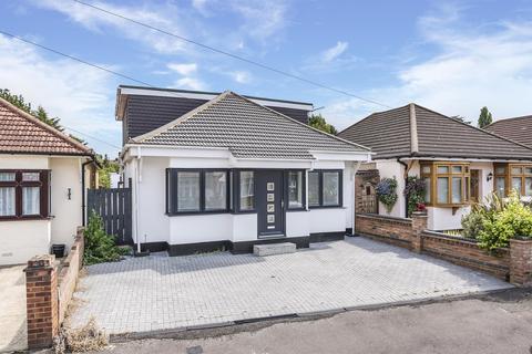 5 bedroom detached bungalow for sale - Edison Avenue , Hornchurch