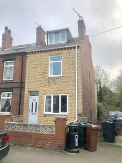 5 bedroom house share to rent - 110 High Street, Barnsley, Shafton, Barnsley, S72