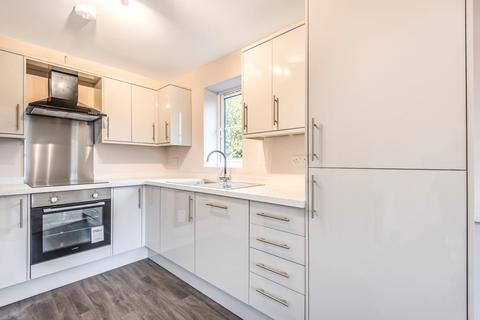 2 bedroom flat for sale - Reading, Berkshire, RG30