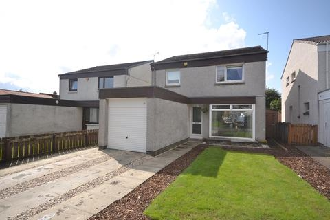 4 bedroom detached house for sale - Broomhill Avenue , Larbert  FK5