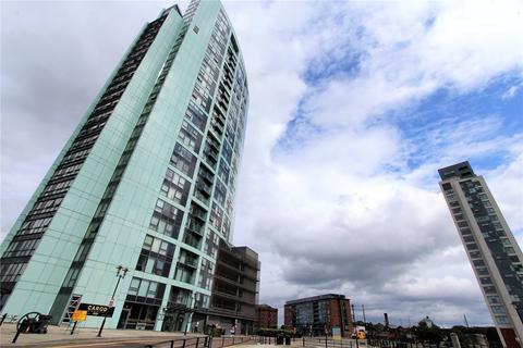 2 bedroom flat for sale - Princes Parade, Liverpool, L3