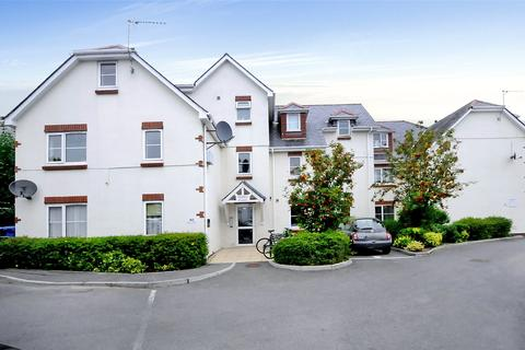 2 bedroom apartment for sale - Ashley Road, Poole, Dorset, BH14