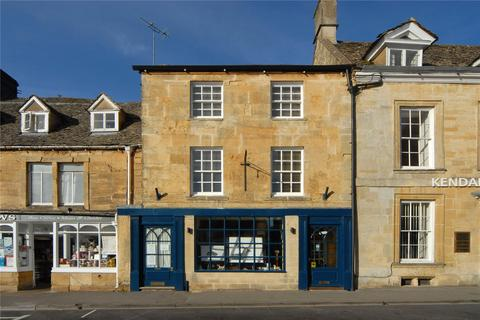 2 bedroom character property for sale - The Square, Stow on the Wold, Cheltenham, Gloucestershire, GL54