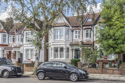5 bedroom terraced house for sale - Heybridge Avenue, Streatham