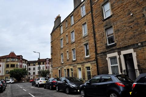 2 bedroom flat to rent - Dalgety Street, Meadowbank, Edinburgh, EH7 5UN
