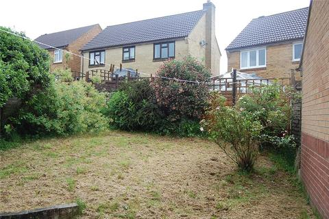 2 bedroom semi-detached house to rent - Pippin Close, Peasedown St John, Bath, BA2