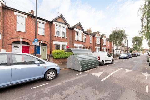 2 bedroom maisonette for sale - Brookscroft Road, Walthamstow, London