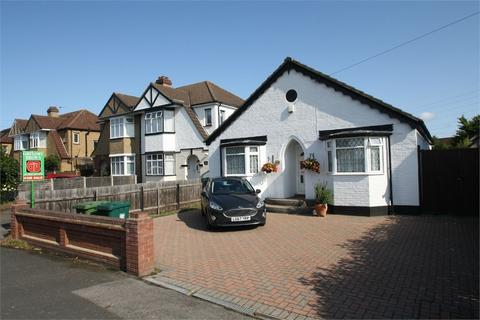 3 bedroom detached house for sale - Kingston Road, STAINES-UPON-THAMES, Surrey