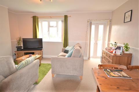 2 bedroom flat to rent - Vulcan House, St Johns Road, Bath, BA2