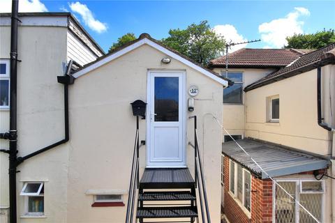 1 bedroom apartment to rent - London Road, Southborough, Tunbridge Wells, Kent, TN4