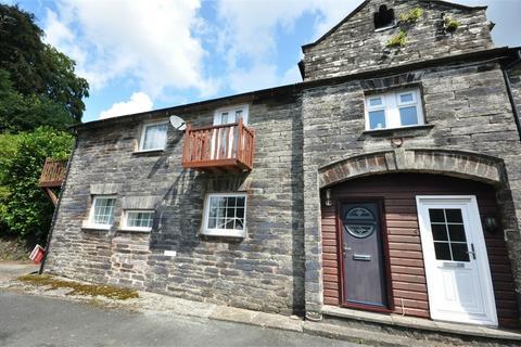 2 bedroom flat for sale - Pennal, Machynlleth, Gwynedd