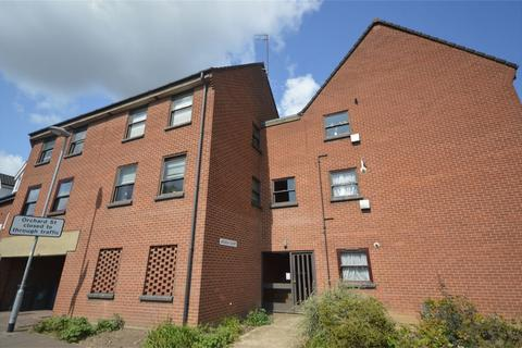 1 bedroom flat for sale - Jessica Court, Orchard Street, Norwich, Norfolk