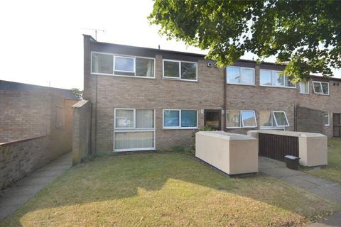 2 bedroom flat for sale - White House Court, Norwich