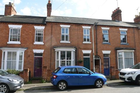 3 bedroom terraced house for sale - Patrick Street, Market Harborough, Leicestershire
