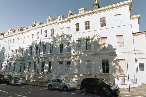 1 bedroom apartment to rent - Norfolk Terrace, Brighton