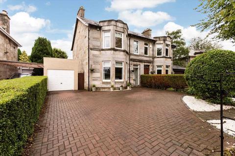 5 bedroom semi-detached house for sale - Brouster Hill, Village/West Mains, EAST KILBRIDE