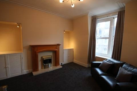 1 bedroom flat to rent - Menzies Road, Torry, Aberdeen, AB11 9AX