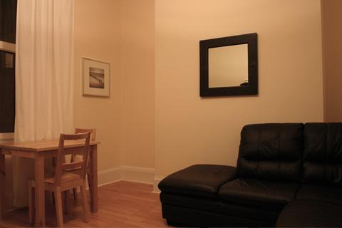 1 bedroom flat to rent - Wallfield Crescent, Rosemount, Aberdeen, AB25 2LJ