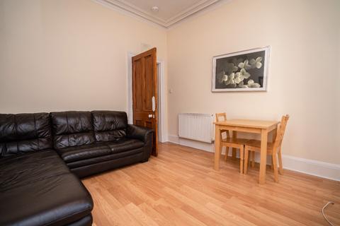 1 bedroom flat to rent - Wallfield Crescent, Rosemount, Aberdeen, AB25 2LJ