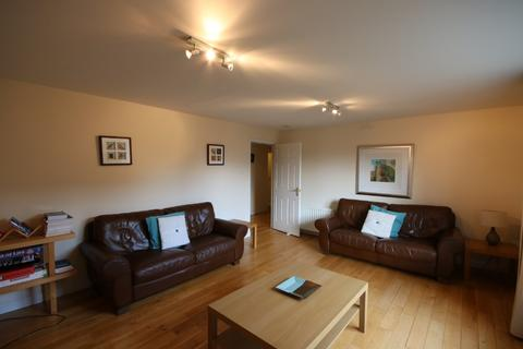 3 bedroom flat to rent - Mary Elmslie Court, City Centre, Aberdeen, AB24 5BS