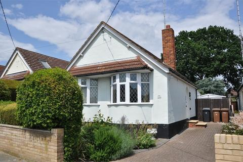 2 bedroom detached bungalow to rent - Seventh Avenue, Chelmsford, Essex