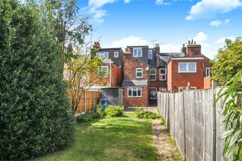 3 bedroom end of terrace house for sale - Park Avenue, Chelmsford, Essex