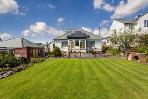 3 bedroom detached bungalow for sale - 125, Church Street, Milnthorpe, Cumbria, LA7 7DZ