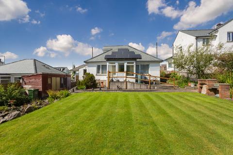 3 bedroom detached bungalow for sale - 125, Church Street, Milnthorpe, Cumbria, LA7 7DZ