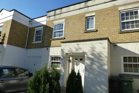 2 bedroom terraced house for sale - Coriander Drive, Maidstone
