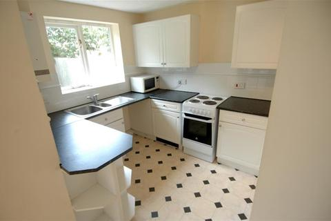 4 bedroom terraced house for sale - Grimsby Grove, London