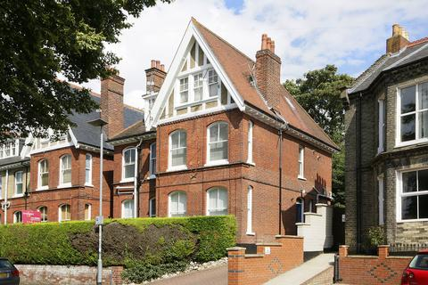 1 bedroom apartment for sale - Mill Hill Road, Norwich