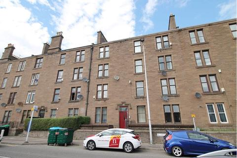 1 bedroom flat to rent - Clepington Road, Dundee, DD3 7TA
