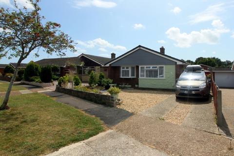 2 bedroom detached bungalow for sale - Stradbrook, Gosport