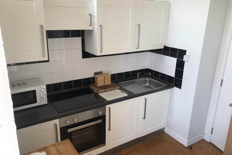 1 bedroom apartment to rent - Lyon Street, Dundee