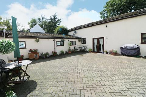 2 bedroom detached bungalow for sale - Yew Tree Farm, Crabmill Lane, Wythall