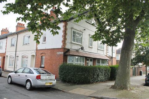 2 bedroom maisonette to rent - Imperial Avenue, Leicester
