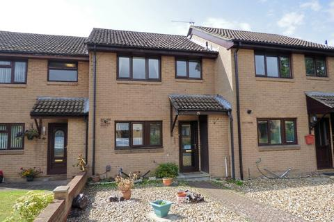 3 bedroom terraced house for sale - Tarn Drive, Creekmoor