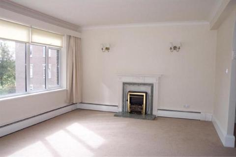 2 bedroom apartment to rent - BEECH GROVE, HARROGATE, HG2 0ER