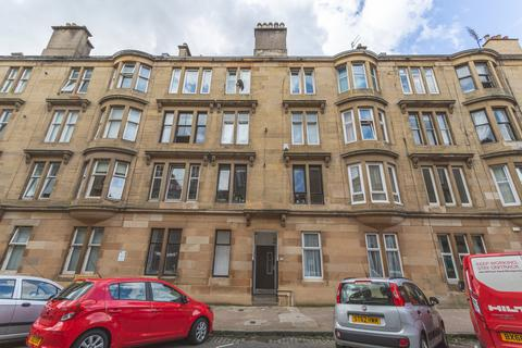 2 bedroom flat for sale - Gardner Street, Partick