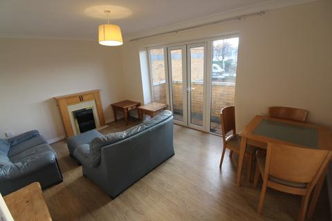 2 bedroom apartment for sale - Winslet Place, Oxford Road