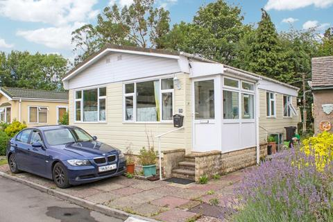 2 bedroom property for sale - Quarry Rock Gardens, Bath