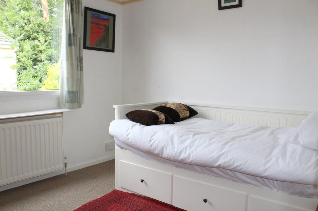 BEDROOM 2 (Photo 1)