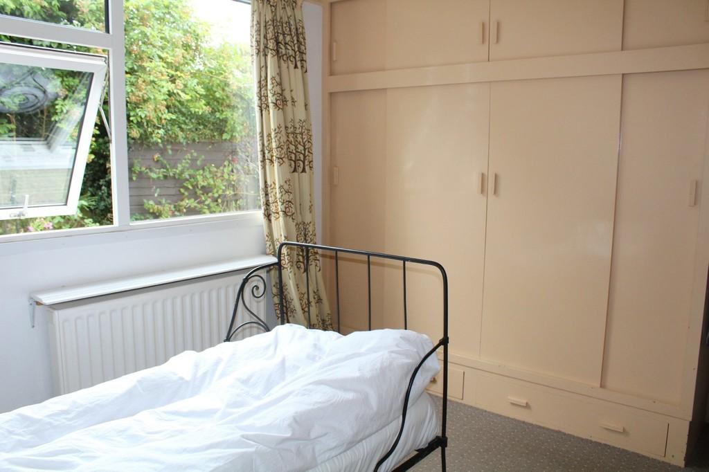 BEDROOM 1 (Photo 2)