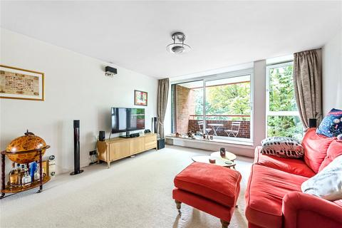 2 bedroom flat for sale - Hornsey Lane, Crouch End, London, N6