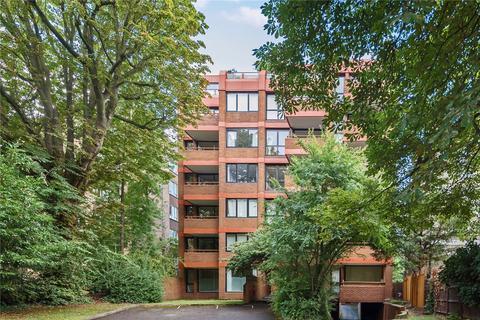 2 bedroom flat - Hornsey Lane, Crouch End, London, N6