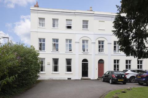 2 bedroom apartment for sale - Bath Road, Cheltenham GL53 7JX