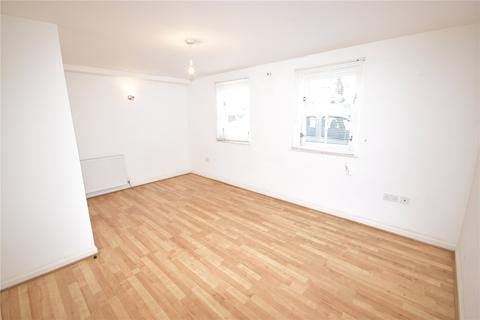 1 bedroom apartment to rent - 1 Market Wynd, Duns, Scottish Borders, TD11