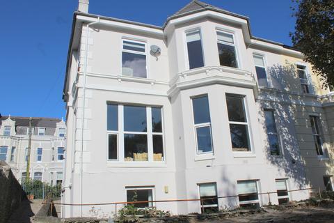 2 bedroom apartment to rent - Wilderness Road, Mutley