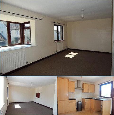 3 bedroom apartment to rent - Longmeadow Drive, Barnstaple