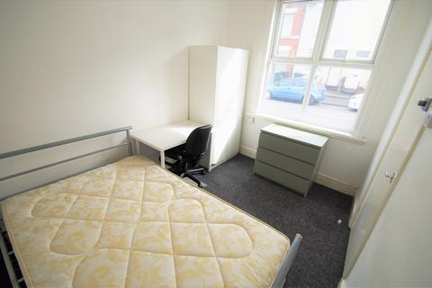 1 bedroom terraced house to rent - Nicholls Street, Coventry, CV2 4GR
